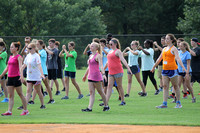 CHS Band Camp_0005