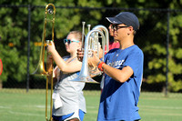 CHS Band Camp_0018