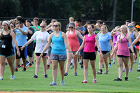 CHS Band Camp_0001