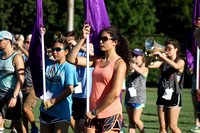 CHS Band Camp_0017