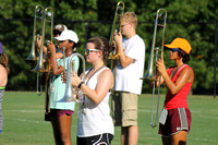 CHS Band Camp_0019