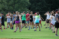 CHS Band Camp_0006