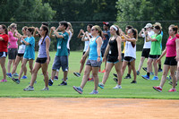 CHS Band Camp_0004
