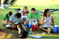 CHS Band Camp_0010