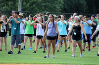 CHS Band Camp_0002