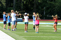 Saturday Band Camp_0006