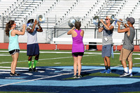 Saturday Band Camp_0002