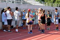 Saturday Band Camp_0001