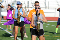 Saturday Band Camp_0012