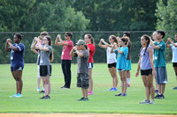 CHS Band Camp_0003