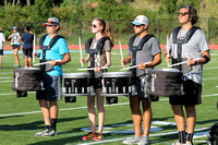 Saturday Band Camp_0005