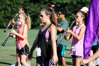 CHS Band Camp_0016