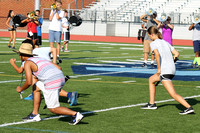 Saturday Band Camp_0009