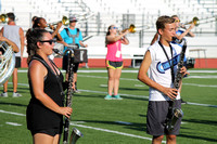 Saturday Band Camp_0018